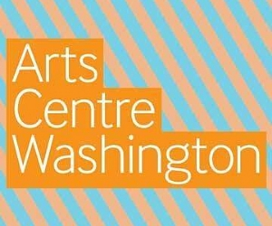 Arts Centre Washington